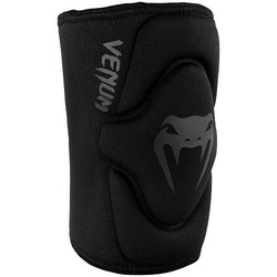 Kontact Gel Knee Pads blackblack 1