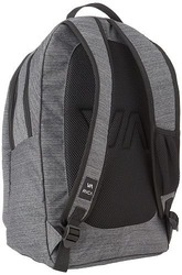 RVCA-Mens-Pac-IV-BlackAthletic-Heather-One-Size-1