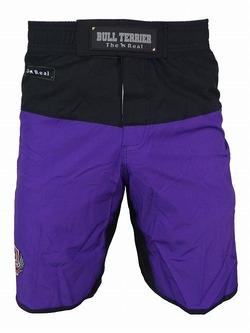 ranger_st_purple_1
