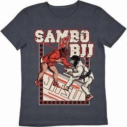Sambo_vs_BJJ1