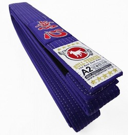 mushinbelt_purple_1