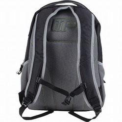 Backpack by Ogio3