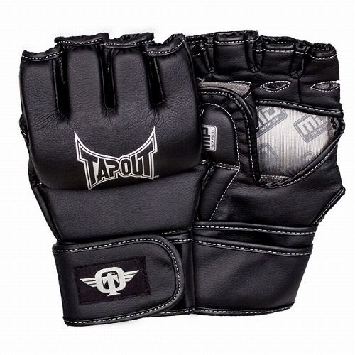 Striking Training Glove BK1
