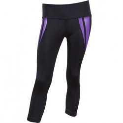 body_fit_leggings_black_purple_620_05