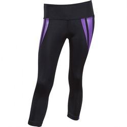 body_fit_leggings_black_purple_620_05