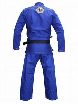 Break_Point_Flash_Jiu_Jitsu_2_0_Gi_blue2
