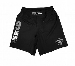 MAD MAX TRAINING SHORT1