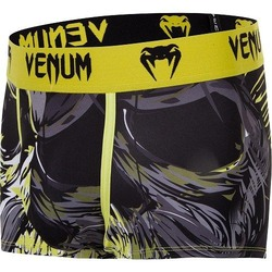 Viking Boxer - Black 1