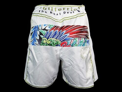 houou_shorts_wht_3