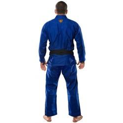 450COMP_V3_Kimono_Blue2