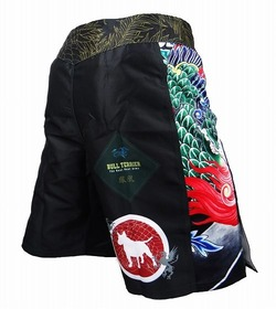 fightshorts_houou_black_3