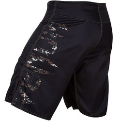 giant_shorts_junglecamo_black2