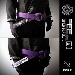 Shinobi_belt_purple2