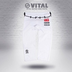 vital_faith_white2