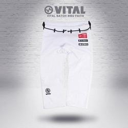 vital_faith_white2