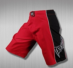 blocker-boardshorts-red1