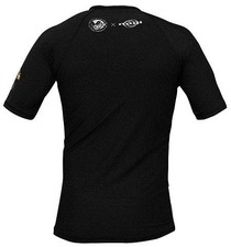 Short Sleeve Odyssey Rashguard by Nogi Industries2