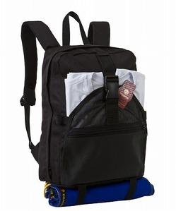 Backpack Bk