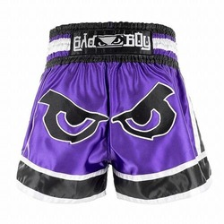Kao_Loy_Muay_Thai_Shorts_purpleblackwhite4