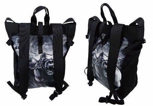 bb_backpack2