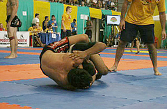 adcc2009br1