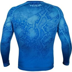Fusion_Compression_tshirts_ls_blue4