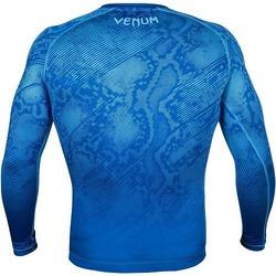 Fusion_Compression_tshirts_ls_blue4