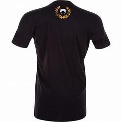 venum_jiu_jitsu_master_t-shirt_black_4_2