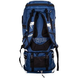 Challenger Xtrem BackPack navywhite 3