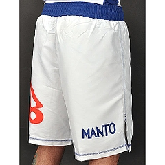 Shorts PRO Wt2