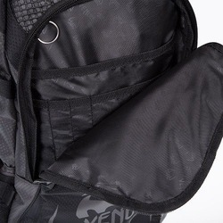 backpack_challenger_pro_black_black4