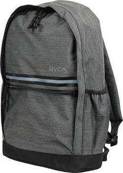 BARLOW_BACKPACK_gray_1