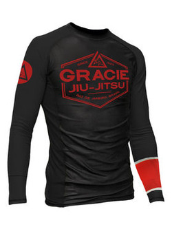 jBlack_Rank_Gracie_Rashguards1