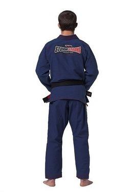 kimono pro azul marinho3