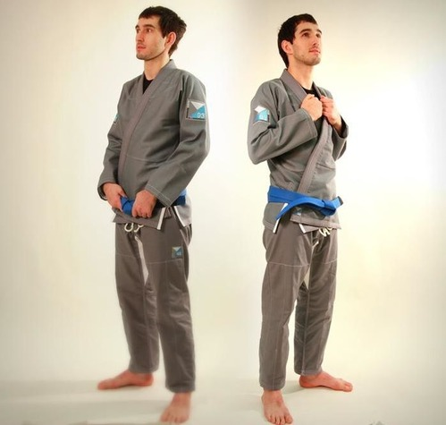 tatami_93_brand_grey_good_bjj_gi_6