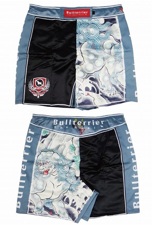 karajishi_shorts_black_6