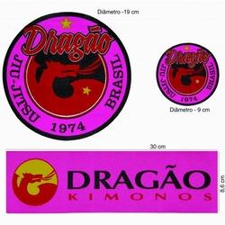 kit_combat_dragao_rosa