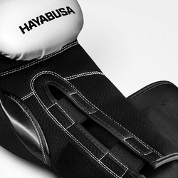 S4 Boxing Gloves  Hand Wraps Kit white3