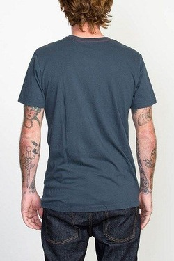 Ashbury_Balance_Box_TShirt_navy3