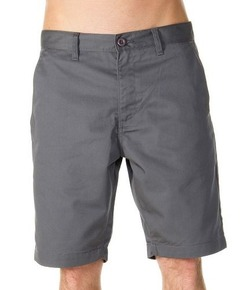 RVCA The Week End Walkshort pav 2