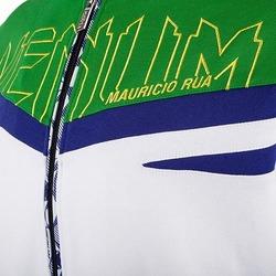 Hoody Sharp Shogun Ice Green 4