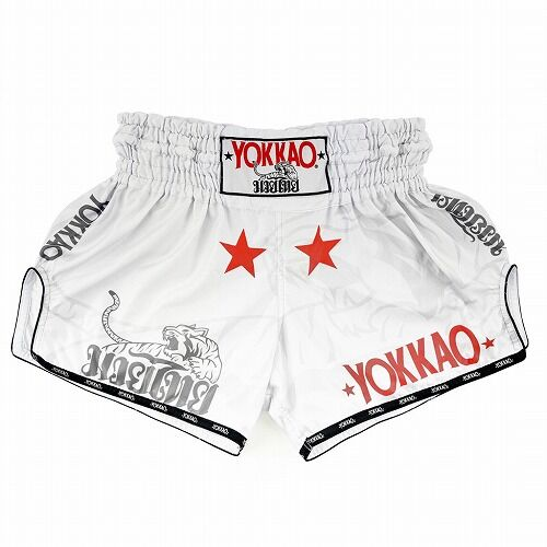 carbonfit-shorts-muay-thai-yokkao-fight-team