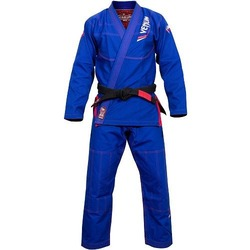 bjj_gi_elite_light_blue_1500_02b