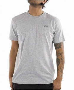 Tshirts_Balance_Arc_Performance_gray1