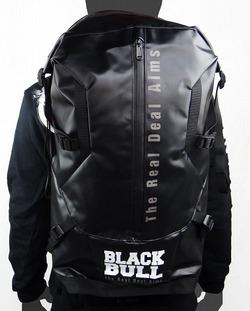 blackbull_bp_03