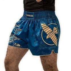Falcon_MT_Shorts_BLUE_left1