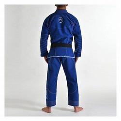 Armadura GI blue2