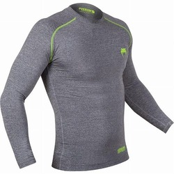 venum_ts_compression_contender_ls_heater_grey_7_