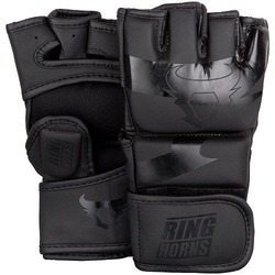 Charger MMA Gloves blackblack 1