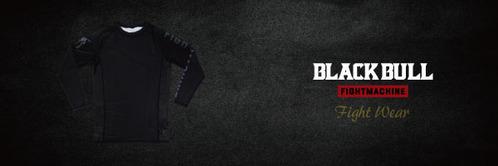 blackbull_rash_rider